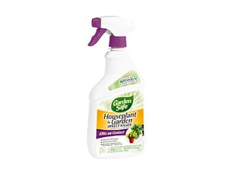 Garden Safe Garden Insect Killer