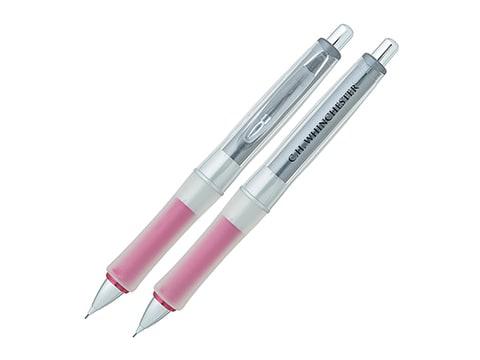 Pilot Dr. Grip Mechanical Pencil